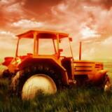 Estacionando-el-Tractor