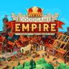 Imperio de GoodGame
