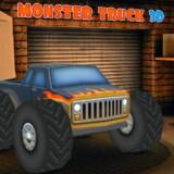 camionmonstruo3d