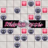 delusion-puzzle