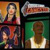 Gangster de Goodgame