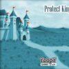 Proteger el Castillo del Rey