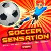 Sensación del Fútbol
