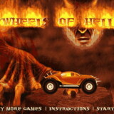 wheels of hell