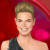 Cambio de Look a Heidi Klum