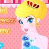 Cambio de Look de la Hermosa Princesa