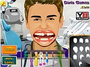 dientes perfectos de justin bieber