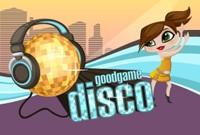 disco de goodgame