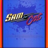 juego sam y cat