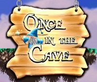 una vez en la cueva