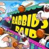 Rabbids Raid