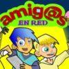 Amigos en Red