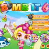 bombicidio 6