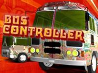 Controlador de Bus