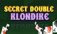 Doble Secreto Klondike