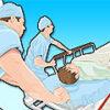 Operar Ya: Cirugía de Rodilla