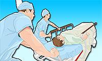 operar ya cirugia de rodilla