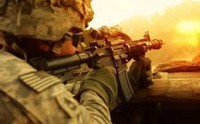 army force online fps multijugador gratis