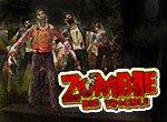 gran problema zombi