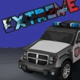 persecucion extrema 3d