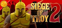 siege of troy 2