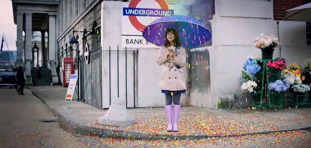 Candy Crush en TV Japonesa