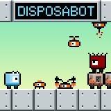 Disposabot