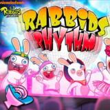 Rabbids Ritmo