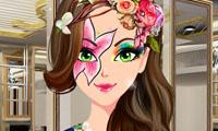 Imagen Cambio de Look Floral