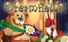 Imagen Dreamfields