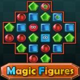 figuras magicas