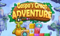gospos great adventure