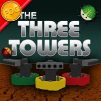 Imagen Las Tres Torres