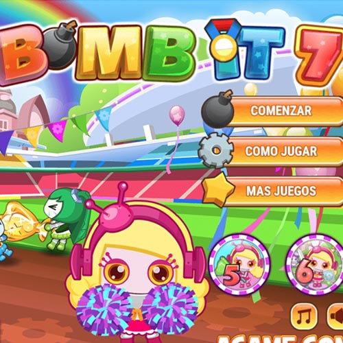 bombicidio 7