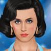 Cambio de Look Para Katy Perry