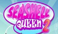 La Reina de las Ostras 2