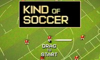 Tipo de Fútbol