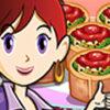 Cocina con Sara: Arrollado de Espinaca