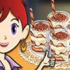 Cocina con Sara: Tiramisú en Vaso
