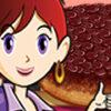 Cocina con Sara: Torta Invertida de Cerezas