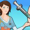 Operar Ya: Cirugía del Tímpano