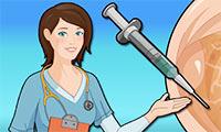 operar ya cirugia del timpano