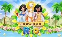 shopaholic-rio-de-janeiro