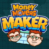 Money-Movers-Maker