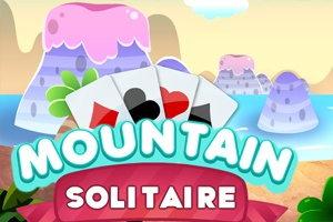 Solitario-de-Montaña