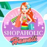 Adicta a las Compras Hawai
