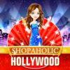 Adicta a las Compras: Hollywood