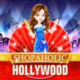 Adicta a las Compras Hollywood