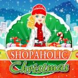Adicta a las Compras Navidad