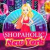 Adicta a las Compras: Nueva York